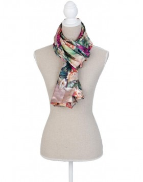 scarf SJ0559 Clayre Eef in the size 70x170 cm