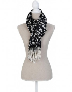scarf SJ0692Z Clayre Eef in the size 70x170 cm