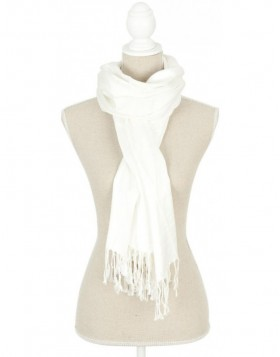 70x180 cm synthetic scarf SJ0513N Clayre Eef