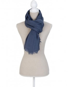 88x178 cm synthetic scarf SJ0600G Clayre Eef