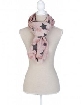 scarf SJ0549P Clayre Eef in the size 90x180 cm