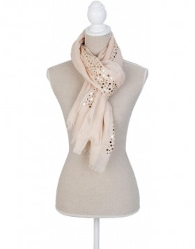 scarf SJ0598N Clayre Eef in the size 90x180 cm