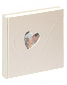 wedding album AMORE