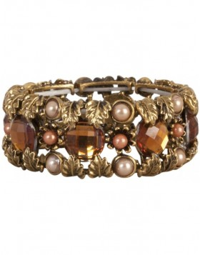 bracelet B0100988 Clayre Eef Art Jewelry