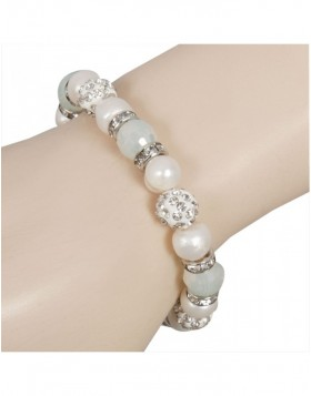 bracelet B0101011 Clayre Eef Art Jewelry