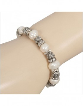 bracelet B0101012 Clayre Eef Art Jewelry