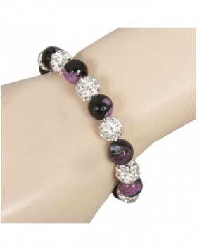 bracelet B0101063 Clayre Eef Art Jewelry