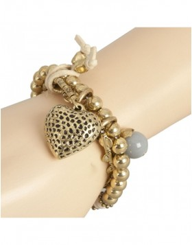 bracelet B0101103 Clayre Eef Art Jewelry