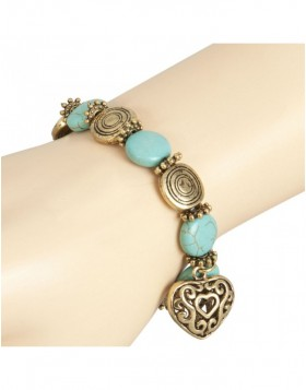 bracelet B0101105 Clayre Eef Art Jewelry