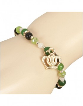 bracelet B0101157 Clayre Eef Art Jewelry