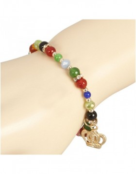bracelet B0101159 Clayre Eef Art Jewelry