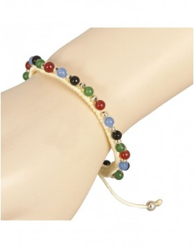 bracelet B0101162 Clayre Eef Art Jewelry