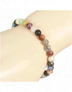 bracelet B0101172 Clayre Eef Art Jewelry