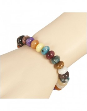 bracelet B0101198 Clayre Eef Art Jewelry