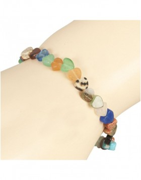 bracelet B0101200 Clayre Eef Art Jewelry