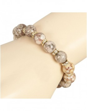 bracelet B0101203 Clayre Eef Art Jewelry