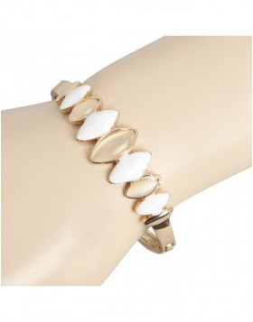 bracelet B0101253 Clayre Eef Art Jewelry
