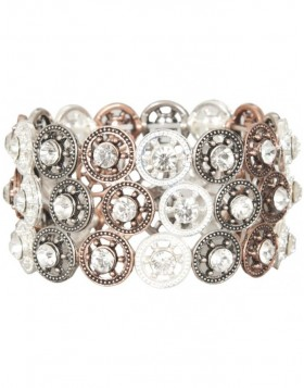 bracelet B0101263 Clayre Eef Art Jewelry