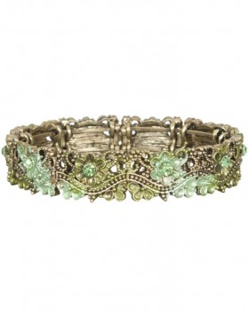 bracelet B0101268 Clayre Eef Art Jewelry