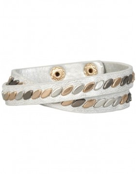 bracelet B0101314 Clayre Eef Art Jewelry