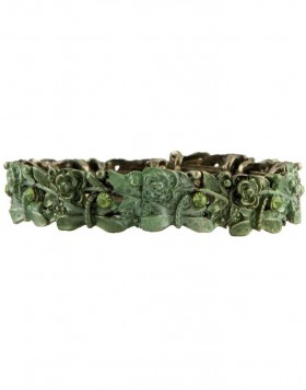 bracelet B0101555 Clayre Eef Art Jewelry