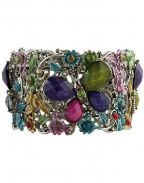 bracelet B0101558 Clayre Eef Art Jewelry