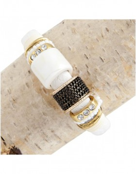 bracelet B0101640 Clayre Eef Art Jewelry