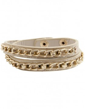bracelet B0101684 Clayre Eef Art Jewelry
