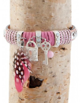 bracelet B0101738 Clayre Eef Art Jewelry