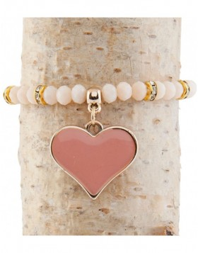 bracelet B0101774 Clayre Eef Art Jewelry
