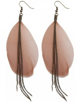 costume jewellery earrings - B0200294 Clayre Eef