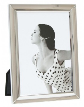 BANDA photo frame S58MM4 Deknudt