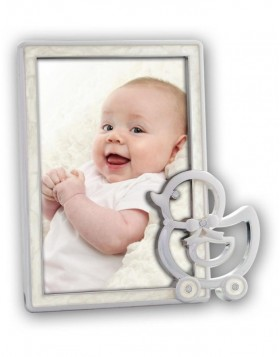 Baby frame Chloe  5x7 cm and 10x15 cm