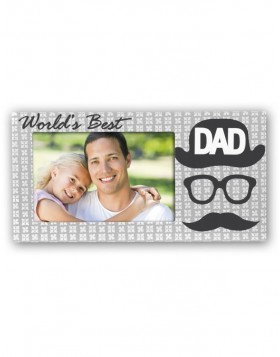 photo frame BEPPE for 1 picture 10x15 cm