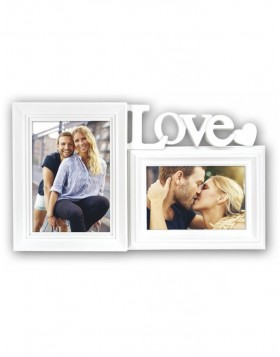 Picture frame Caracas 10x15 cm and 13x18 cm