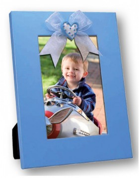 Picture Frames MERLINO for boys