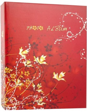 slip-in album Carta 10x15 cm to 15x23 cm