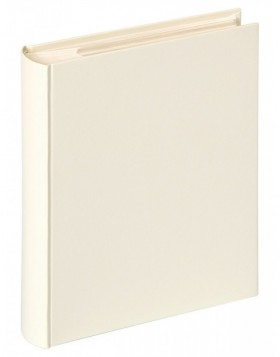 CHARM slip-in photo album for up to 200 photos 11,5 x...