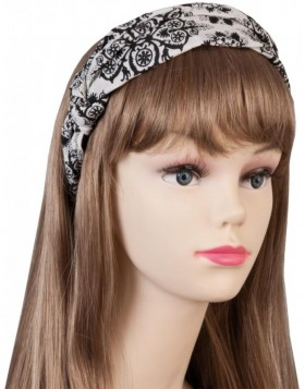 Clayre Eef hair ribbon HB0030