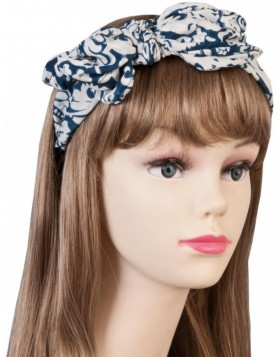 Clayre Eef hair ribbon HB0038