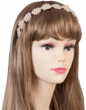Clayre Eef hair ribbon HB0101