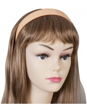 Clayre Eef hair ribbon HB0162