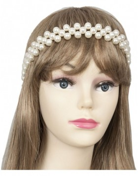 Clayre Eef hair ribbon HB0204