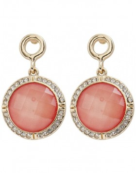 B0200282 Clayre Eef - costume jewellery earrings