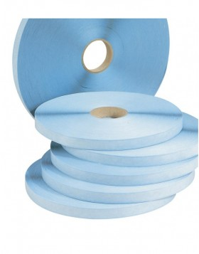 Double-sided adhesive tape 50 m