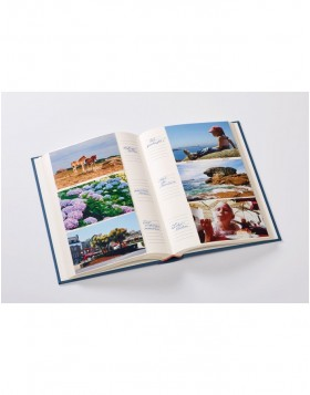 slip-in album Fun 300 photos 10x15 cm