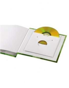 Singo Memo Album, for 200 photos with a size of 10x15 cm,...