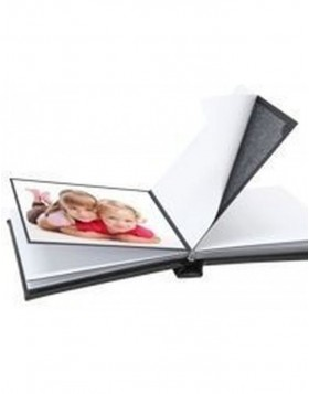 Photo album S66DG2 self-adhesive 10 photos