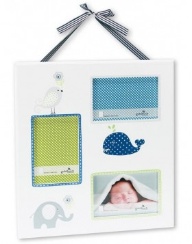Photo Gallery Babyworld Wal 3 photos 10x15 cm