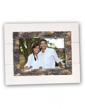 Photo frame Eltz 10x15 cm and 13x18 cm